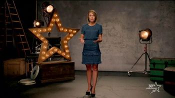 The More You Know TV Spot, \'Festivals\' Featuring Dylan Dreyer