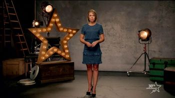 The More You Know TV Spot, 'Festivals' Featuring Dylan Dreyer - Thumbnail 4