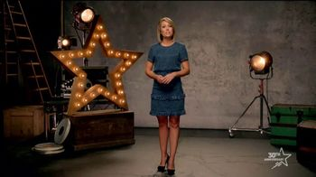 The More You Know TV Spot, 'Festivals' Featuring Dylan Dreyer - Thumbnail 5