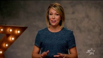 The More You Know TV Spot, 'Festivals' Featuring Dylan Dreyer - Thumbnail 6
