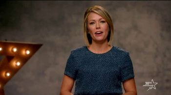 The More You Know TV Spot, 'Festivals' Featuring Dylan Dreyer - Thumbnail 7