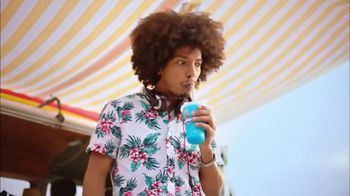 McDonald's Minute Maid Slushies TV Spot, 'Any Size Soft Drink' - Thumbnail 2