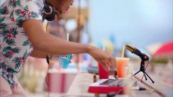 McDonald's Minute Maid Slushies TV Spot, 'Any Size Soft Drink' - Thumbnail 3