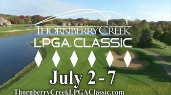 Thornberry Creek at Oneida TV Spot, 'Thornberry Creek' - Thumbnail 2