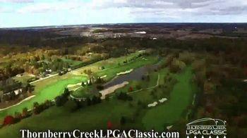 Thornberry Creek at Oneida TV Spot, 'Thornberry Creek' - Thumbnail 8
