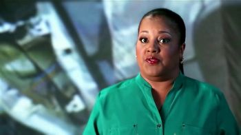 1-800-ASK-GARY TV Spot, 'Roz's Story' - Thumbnail 9