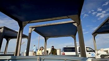 2019 Ford F-150 TV Spot, 'Texas Conservation' Song by Rod Thomas [T2] - Thumbnail 1