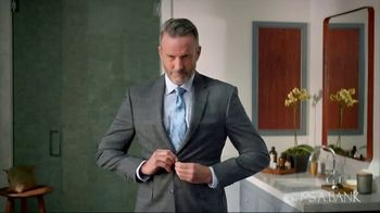 JoS. A. Bank Father's Day Event TV Spot, 'No Two Dads: 85 Percent Off' - Thumbnail 3