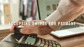 Franklin Templeton Investments TV Spot, 'Moving Forward: Payments' - Thumbnail 2
