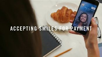 Franklin Templeton Investments TV Spot, 'Moving Forward: Payments' - Thumbnail 4