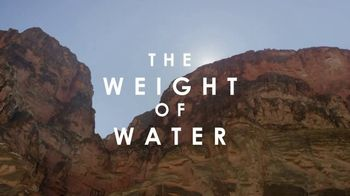 Spectrum On Demand TV Spot, 'The Weight of Water' - Thumbnail 10