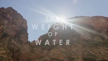 Spectrum On Demand TV Spot, 'The Weight of Water' - Thumbnail 9