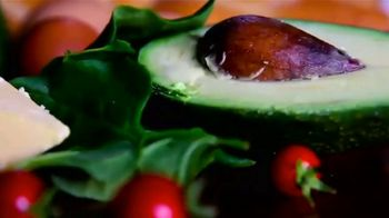 Avocados from Peru TV Spot, 'Ripen Faster'