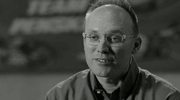 DXC Technology TV Spot, 'Team Penske: Driving the Digital Revolution' - Thumbnail 3