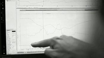 DXC Technology TV Spot, 'Team Penske: Driving the Digital Revolution' - Thumbnail 4
