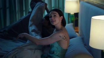 Sleep Number Biggest Sale of the Year TV Spot, '36-Month Special Financing' - Thumbnail 4