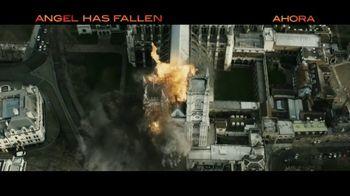 Angel Has Fallen - Alternate Trailer 47