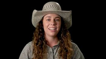 Cowgirl Magazine TV Spot, 'Cowgirl Is for Women' - Thumbnail 2