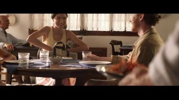 Away Luggage TV Spot, 'The Best Restaurant in the World' - Thumbnail 7