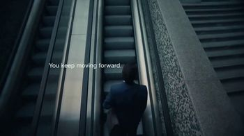 American Express TV Spot, 'Right Behind You: Business' - Thumbnail 7