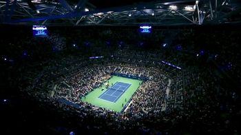 Rolex TV Spot, 'Rolex and the US Open' - Thumbnail 2