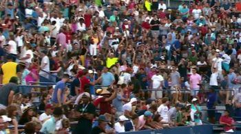 Rolex TV Spot, 'Rolex and the US Open' - Thumbnail 4