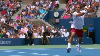 Rolex TV Spot, 'Rolex and the US Open' - Thumbnail 5