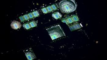 Rolex TV Spot, 'Rolex and the US Open' - Thumbnail 7