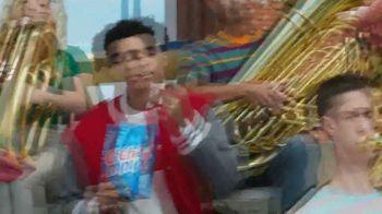 Chex Mix TV Spot, 'Perfect Harmony' - Thumbnail 2
