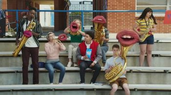 Chex Mix TV Spot, 'Perfect Harmony'