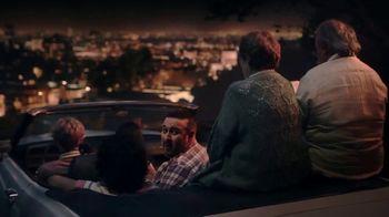 Boost Mobile TV Spot, '¿Necesitas más para tu familia?: cuatro líneas' [Spanish] - Thumbnail 6