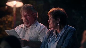 Boost Mobile TV Spot, '¿Necesitas más para tu familia?: cuatro líneas' [Spanish] - Thumbnail 8