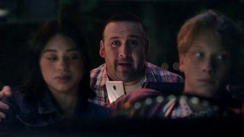 Boost Mobile TV Spot, '¿Necesitas más para tu familia?: cuatro líneas' [Spanish] - 2738 commercial airings