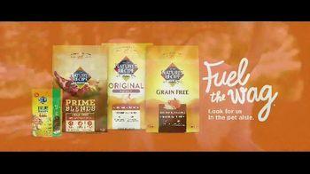 Nature's Recipe Grain Free TV Spot, 'Measured in Wags: True Treats' - Thumbnail 8