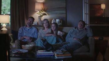 Spectrum TV Spot, 'Looks Like This'