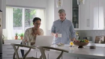 Lowe's Labor Day Savings TV Spot, 'Refreshing Updates: Appliances & Valspar Paint' - Thumbnail 2