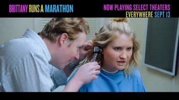 Brittany Runs a Marathon - Alternate Trailer 6