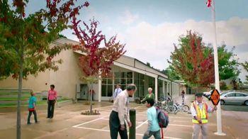 Honda End of Summer Celebration TV Spot, 'Back to School' [T2] - Thumbnail 2