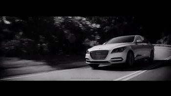 Genesis Summer Sales Event TV Spot, 'No-Brainer' [T2] - Thumbnail 3