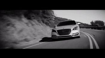 Genesis Summer Sales Event TV Spot, 'No-Brainer' [T2] - Thumbnail 5