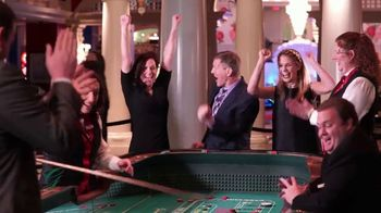 The Greenbrier TV Spot, 'The Legacy Lives On' - Thumbnail 7