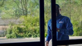 Sherwin-Williams TV Spot, 'Early Bird: 30 Percent' - Thumbnail 1