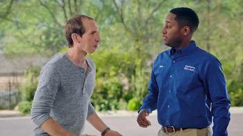 Sherwin-Williams TV Spot, 'Early Bird: 30%' - Thumbnail 2