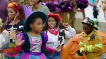 SeaWorld Halloween Spooktacular TV Spot, 'Save Up to $50'
