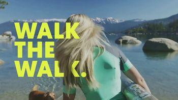 Visit Reno Tahoe TV Spot, 'Run the Room in Reno Tahoe'