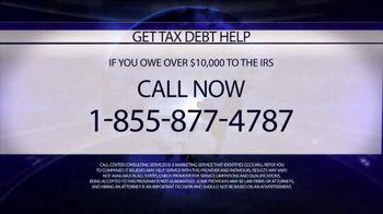 Debt Helpline TV Spot, 'One Call' - Thumbnail 4