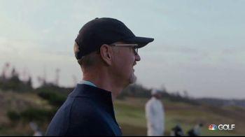 Charles Schwab TV Spot, 'The Challengers: David McLay Kidd' - Thumbnail 5
