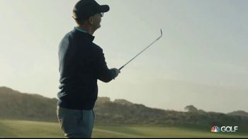 Charles Schwab TV Spot, 'The Challengers: David McLay Kidd' - 34 commercial airings