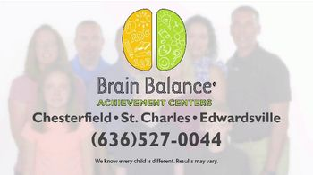 Brain Balance TV Spot, 'ADHD' - Thumbnail 9