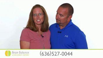 Brain Balance TV Spot, 'ADHD' - Thumbnail 6